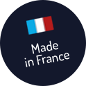 Encart Made in France